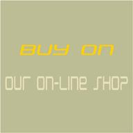 fzeros-online-1_192