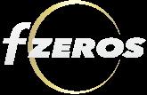 fzeros_logo_165